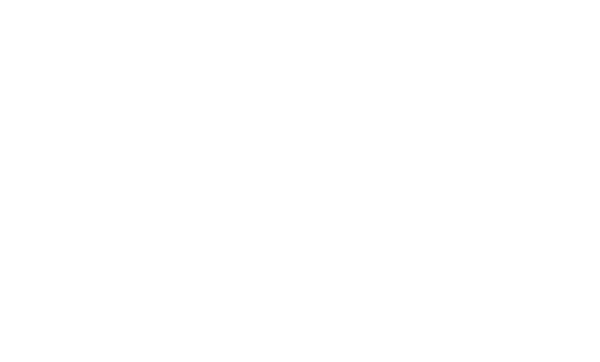 pas-logo-web-all-white